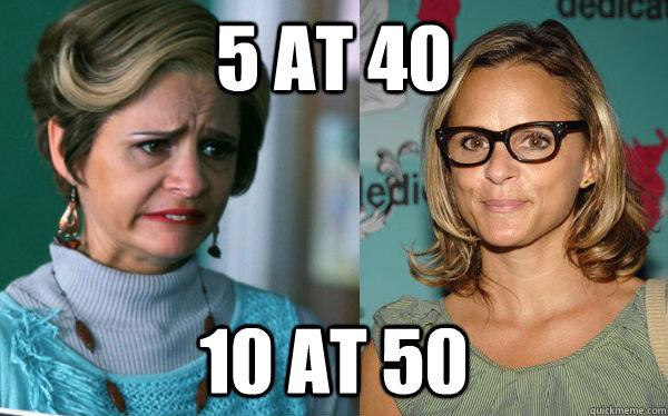 5 at 40 10 at 50 - 5 at 40 10 at 50  Misc