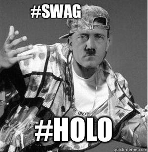 #Swag #Holo