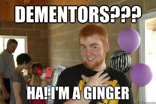 dating site for gingers Redhead dates is a new dating website that's all about redheads and claims to have more ginger singles than any other online dating site.