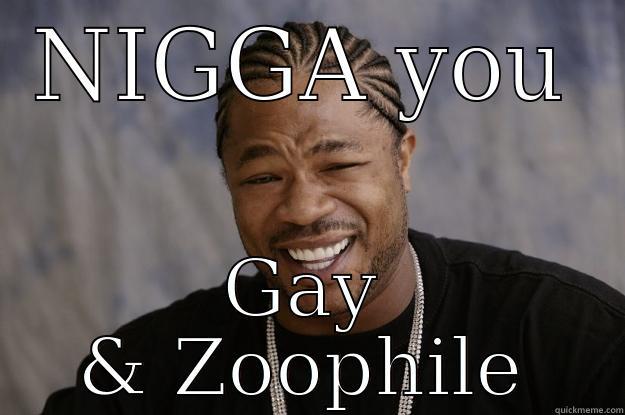 bang gang gay group