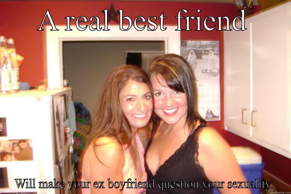 Funny Birthday Memes For Your Best Friend : Happy birthday mist quickmeme