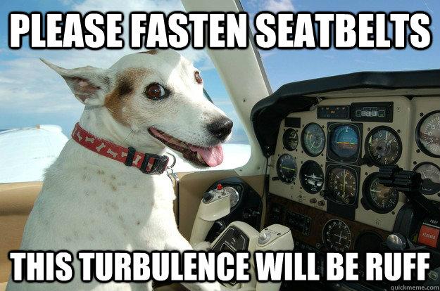 Image result for fasten your seatbelt meme