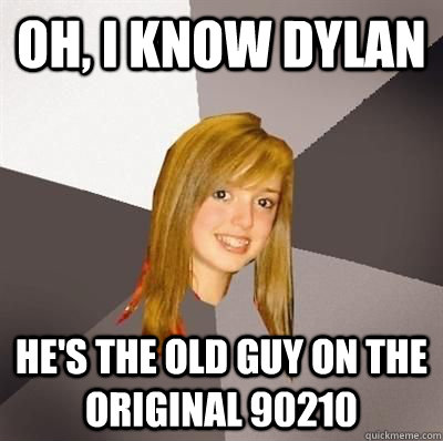 d9fde246537a285ee2322455834d69db568186582907279f500bf94c397a8277 musically oblivious 8th grader memes quickmeme