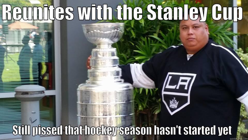 Funny Zach Memes : Zach galifianakis