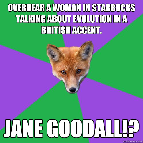 The gallery for --> British Accent Memes