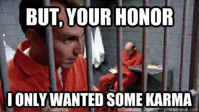 dbbccb9fc173dfa73c4707160378d69aa6c9f751d35e562e80a0db520903086e gob in jail memes quickmeme