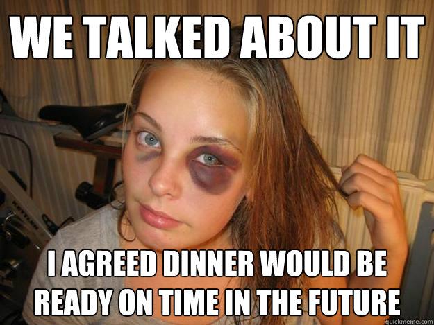 Funny Girly Meme : Its my birthday memes all time best funny happy birthday memes