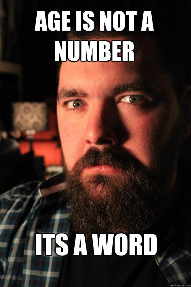 Dating website killer meme