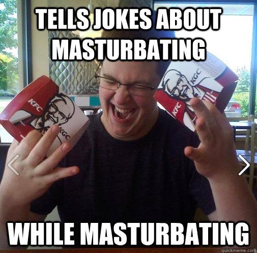Do men wear pantyhose story