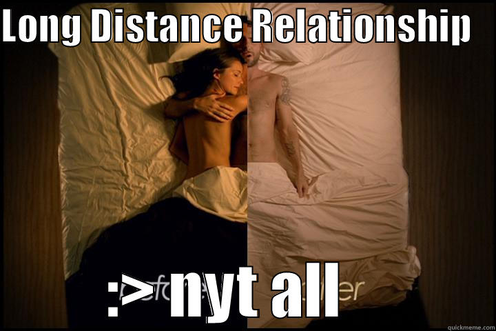 Funny Memes For Long Distance Relationships : Funny memes about long distance relationships