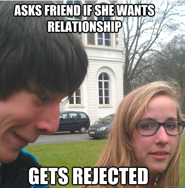 about a boy will and fiona relationship problems