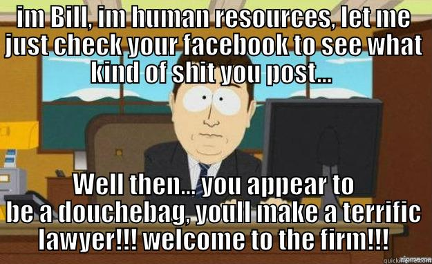 Meme Human Resources: Human Resources