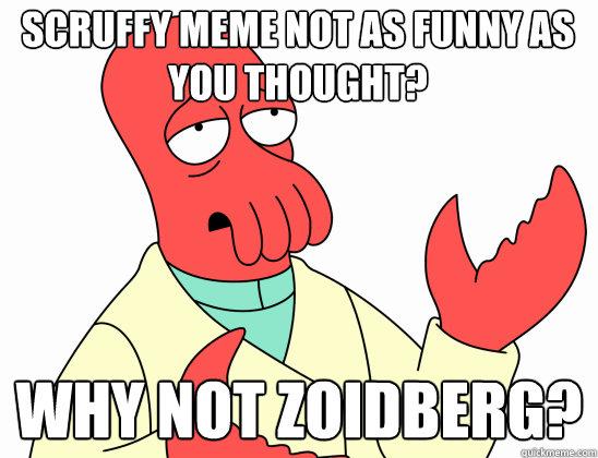 Futurama   Know Your Meme