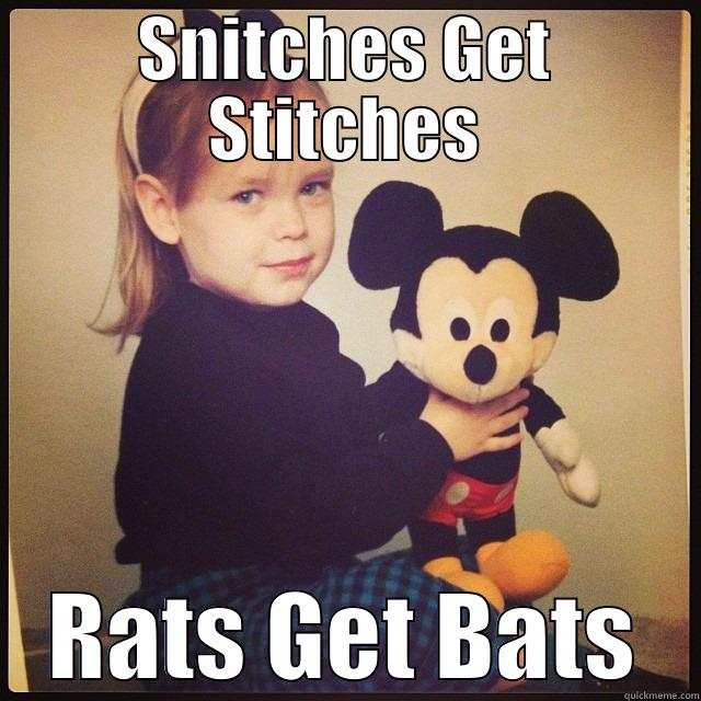 SWA89's funny quickmeme meme collection