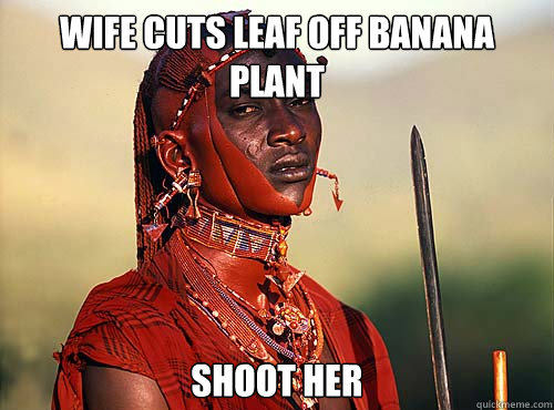 you cannot reach words for an essay you are agbala  wife cuts leaf off banana plant shoot her