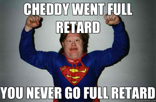 dd10185bb2b44cb62f8e8c2f143ff42b62ca7572294925e0954609fcb4befd6d down syndrome superman memes quickmeme,Memes Down Syndrome
