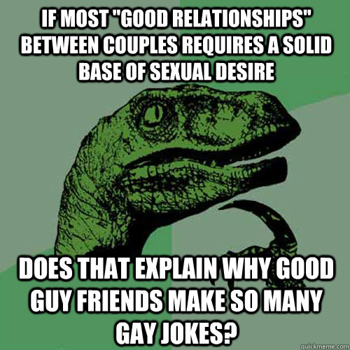 Your So Gay That Jokes 42