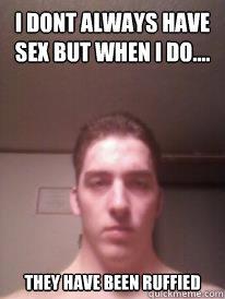 Ruffied Sex Pics 63