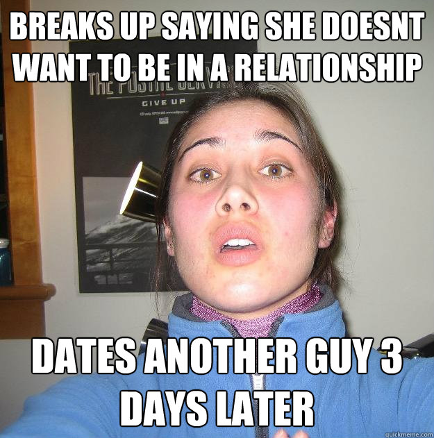 don't How To Go About Dating With Herpes want become