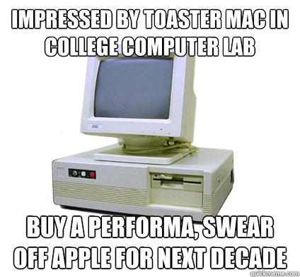 Conair cuisinart cpt 180mr toaster
