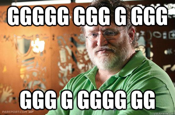 ggggg ggg g ggg ggg g gggg gg