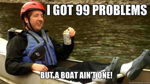 dec16477412bd278ca8519235276571cc18fd028a1db198ecd80ef30c3d5ecd6 boats and hoes memes quickmeme,Boat Meme