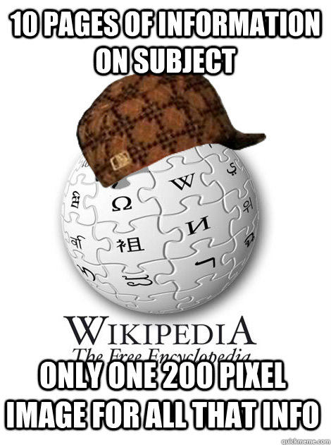 how to add to a wikipedia page
