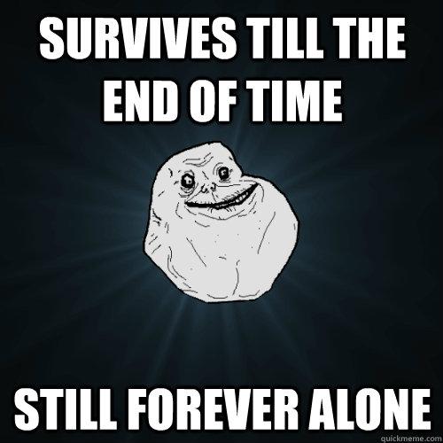 Nine till forever forex