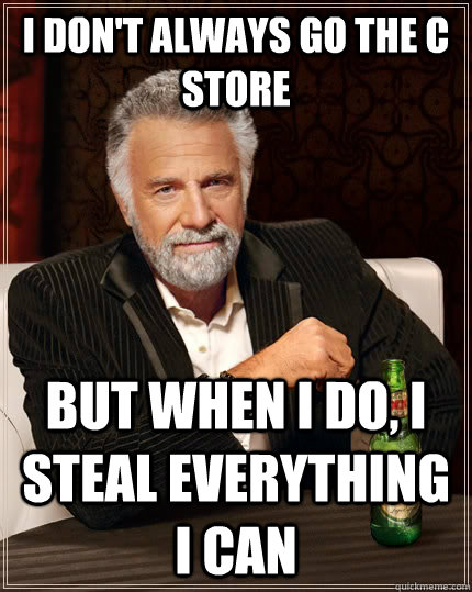 df713926f28f2b503c463101cbb8714a201273ea9c282f91cb06291f490c990d the most interesting man in the world memes quickmeme,Everything I Do I Do It For You Meme