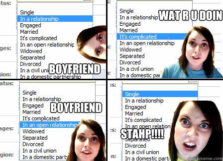boyfriend wat r u doin boyfriend stahp!!!!