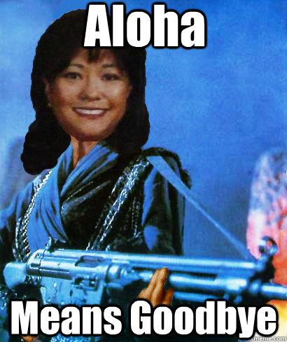 dfa1f59720454db21ecf6ccabd7657b3f2b956038381a470c6bf38bd5ec2b49d aloha means goodbye memes quickmeme