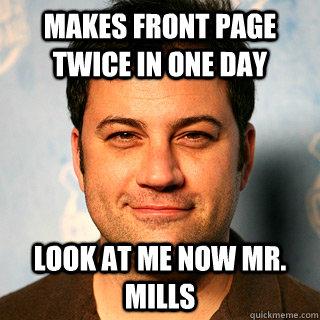 Boss Jimmy Kimmel Memes Quickmeme