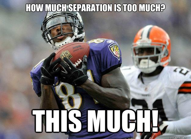 Baltimore Ravens Memes Quickmeme