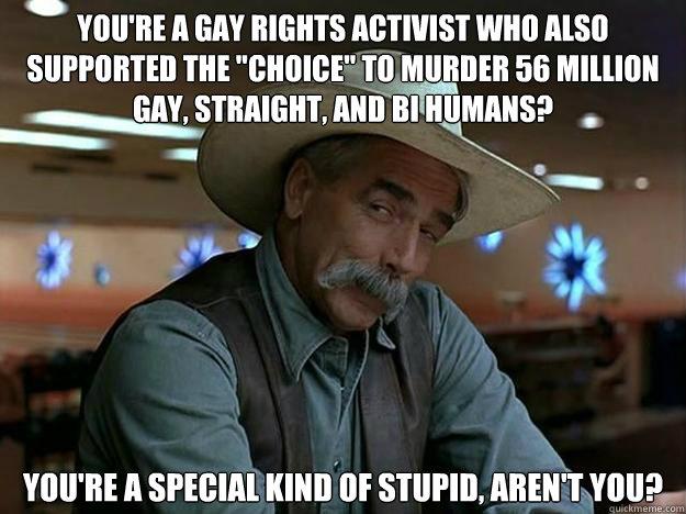 gay mens groups in phoenix az