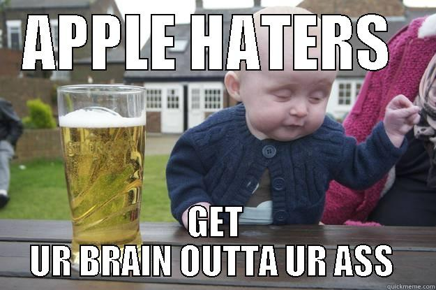 Funny Memes For Haters : Haters gonna hate very demotivational demotivational posters