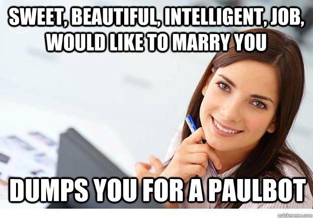 Sweet dating memes