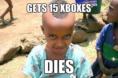 e205057c5d2fad081f652f6967e83ad0aa5c6f35cda868e1e1ddfe800576d456 rich ethiopian memes quickmeme