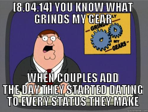 middle school dating meme images