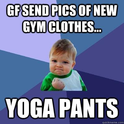 Old Man Yoga Meme Www Picturesso Com