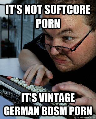 porn memes Bdsm