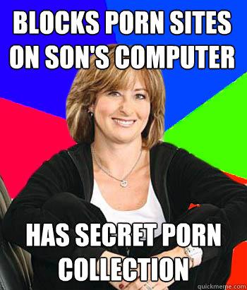 secret porn sites