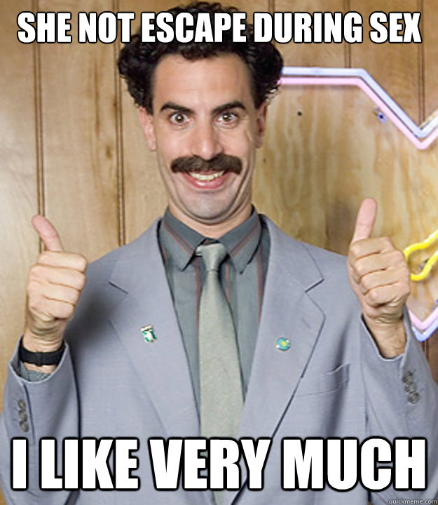 Borat - Wikipedia