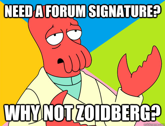 Image result for funny forum signatures