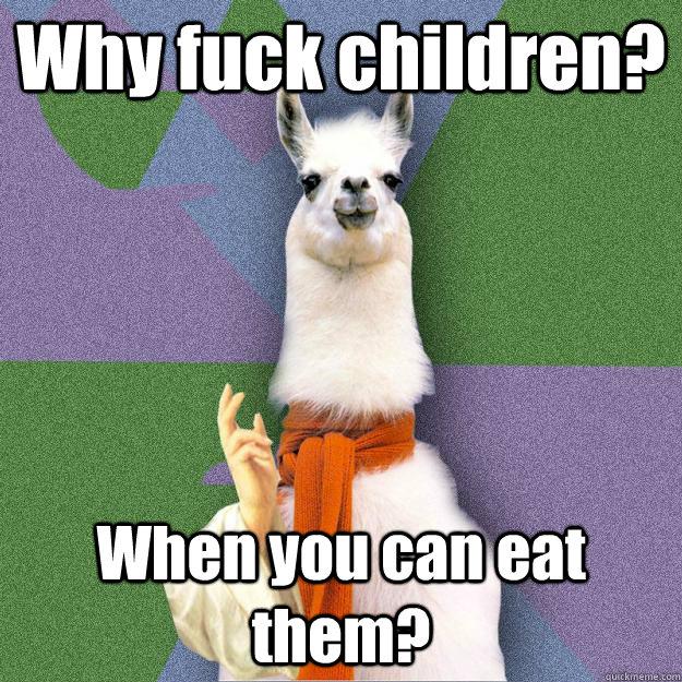Small Children Fuck
