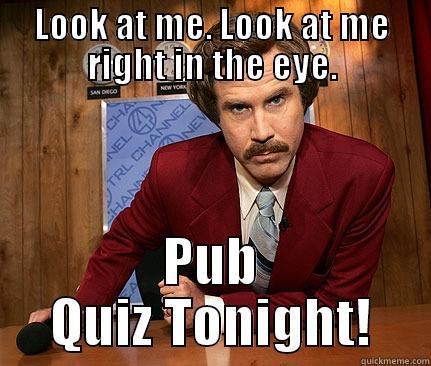 e53c5e7aa3e4501bebc759246611fdf3b04f6af42c84451fa790787a9f99efc7 geeks who drink pub quiz! quickmeme