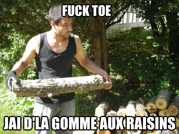 French Canadian Memes Quickmeme