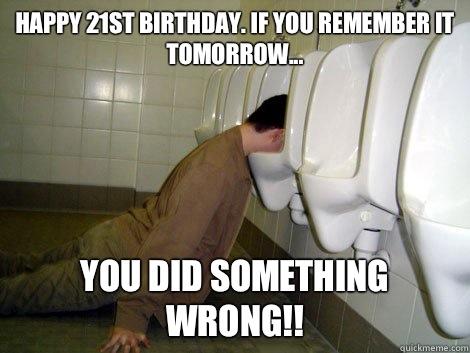 20 sided dice happy birthday meme dog