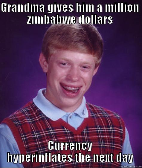 e5546bc3c08271b169ce8f52761aeae916ecc08ab9a64946504bb5788a6cdbbc zimbabwe currency quickmeme