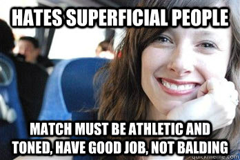 dating for sporty people