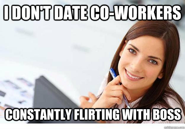 flirt dating super sex